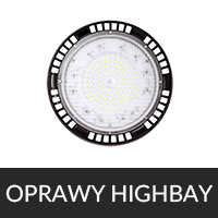 oprawy high bay