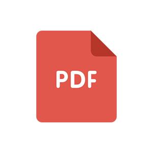 Kliknij aby pobrać pdf