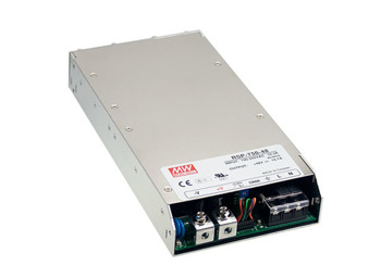 Zasilacz Mean Well RSP-750-15 | 15V 50A 750W PFC
