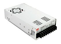 Przetwornica DC-DC Mean Well SD-350C-12 330W 27.5A | 12V ► 36~72 VDC